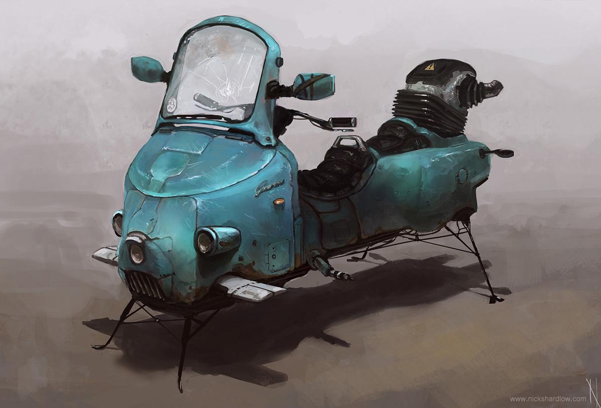 vehicles1