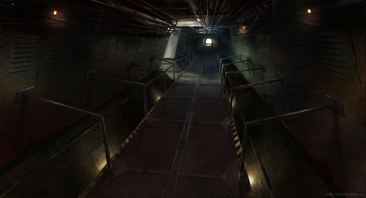 station_corridor